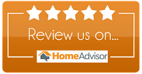 Image result for home advisor review