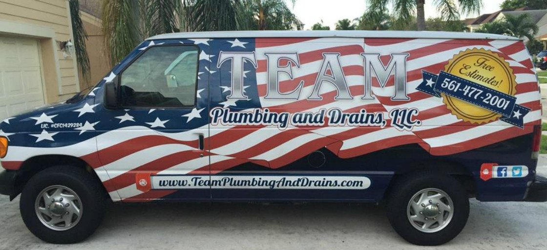 Boca Raton emergency plumbing experts | 24x7